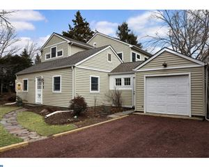 Featured picture for the property 7115484