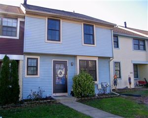 Featured picture for the property 7085485