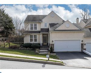 Featured picture for the property 7145485
