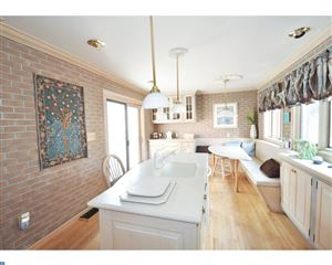 Featured picture for the property 7132486