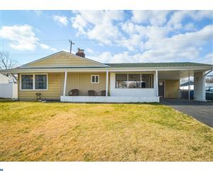 Featured picture for the property 7142486