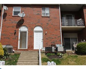 Featured picture for the property 7165486