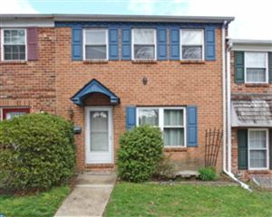 Featured picture for the property 7167486