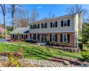 Featured picture for the property 7164487