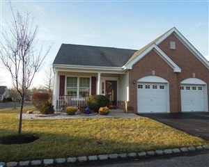Featured picture for the property 7130488