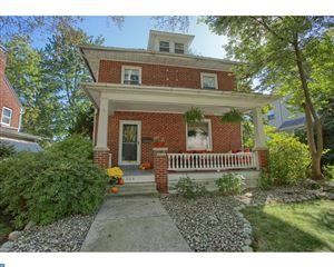 Featured picture for the property 7071489
