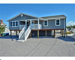 Featured picture for the property 7162489