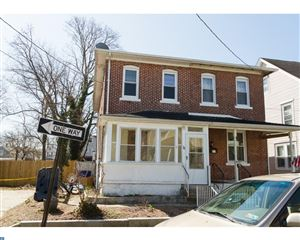 Featured picture for the property 7165489