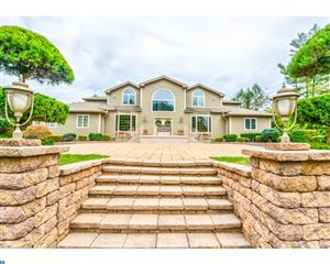 Featured picture for the property 7072491
