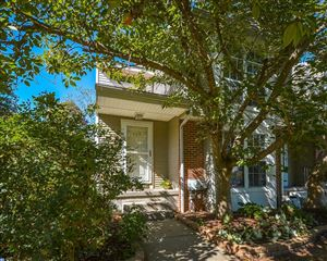 Featured picture for the property 7076491