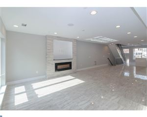 Featured picture for the property 7125491