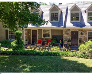 Featured picture for the property 7144491