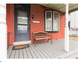 Featured picture for the property 7122492
