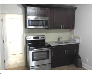 Featured picture for the property 7130492