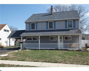 Featured picture for the property 7144494