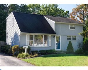Featured picture for the property 7071495