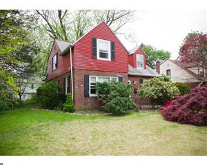 Featured picture for the property 7074495