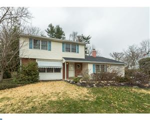Featured picture for the property 7144495