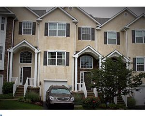 Featured picture for the property 7005496