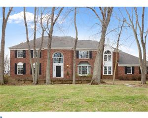 Featured picture for the property 7132496