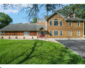 Featured picture for the property 7039497
