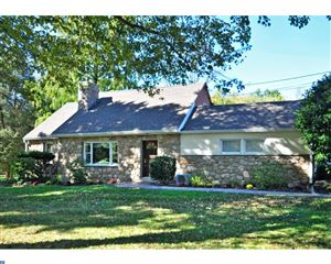 Featured picture for the property 7070497