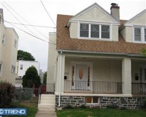 Featured picture for the property 7115497