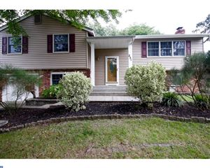 Featured picture for the property 7039498