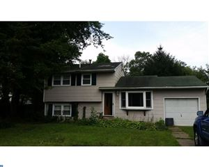 Featured picture for the property 7041498