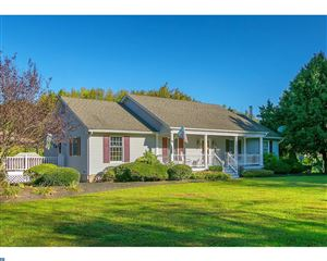 Featured picture for the property 7071498