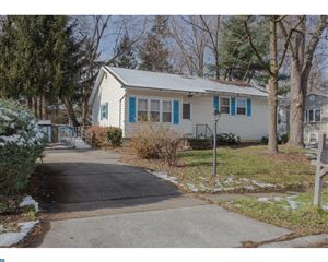 Featured picture for the property 7094498