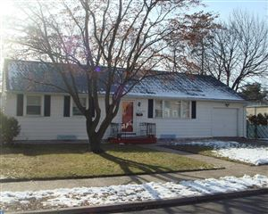 Featured picture for the property 7130498