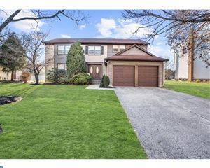 Featured picture for the property 7087499