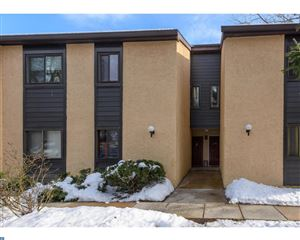 Featured picture for the property 7152499
