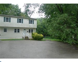 Featured picture for the property 7037500