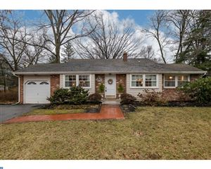 Featured picture for the property 7132500