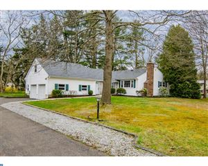 Featured picture for the property 7165500