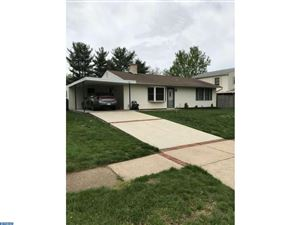 Featured picture for the property 6950501
