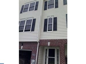 Featured picture for the property 6960501