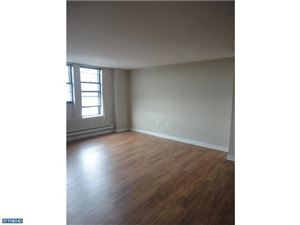 Featured picture for the property 7015501