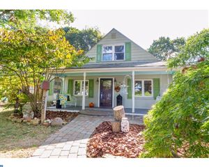 Featured picture for the property 7072501