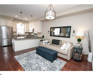Featured picture for the property 7164501