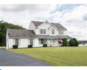 Featured picture for the property 7056502