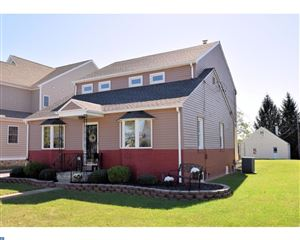 Featured picture for the property 7064502