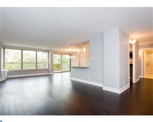 Featured picture for the property 7070502