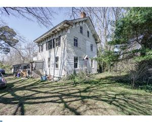 Featured picture for the property 7085502