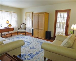 Featured picture for the property 7143502