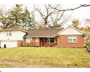 Featured picture for the property 7147502