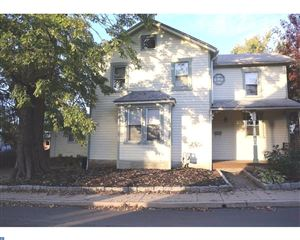 Featured picture for the property 7083503