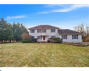 Featured picture for the property 7113503